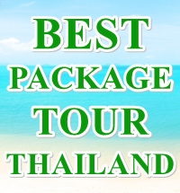 Best Thailand Packge Tour