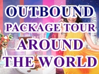 ��͸Ժ��: ��͸Ժ��: ��͸Ժ��: ��͸Ժ��: ��͸Ժ��: ��͸Ժ��: Outbound Package Tour